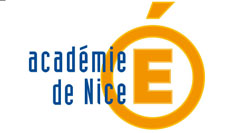 4310-logo-academie-nice