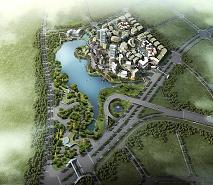AE – Club Environnement : Maisons et villes écologiques